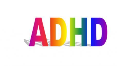 Neurology/Psychiatry Exam #3 (ADHD/MS)