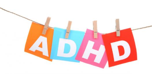 Do You Have ADHD