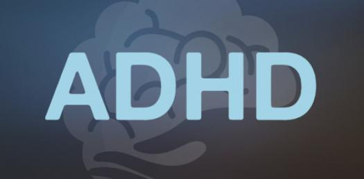 ADHD Review