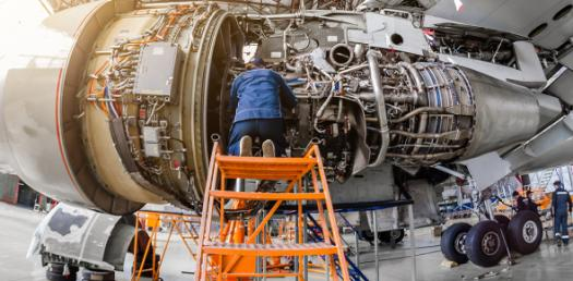 Test Your Knowledge On Aerospace Engineering!