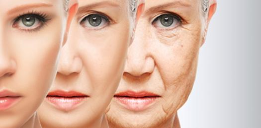 Some Misconceptions Of Aging