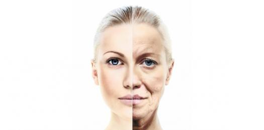 Health And Aging 1bb3