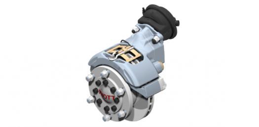 Trivia Quiz: CDL Air Brake Practice Test