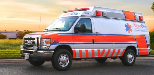 Quiz: All About Ambulance!