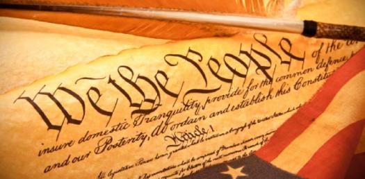 American Government - Amendments (Unit 4)