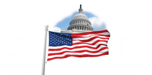 American Government