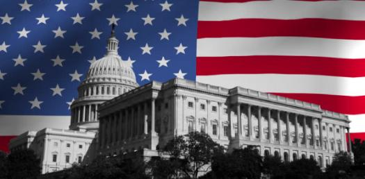 American Government Exam 1