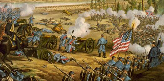 Can You Answer These 25 Challenging American History Questions