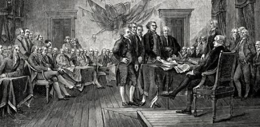 American History Part 3 - America: The Story Of US Rebels