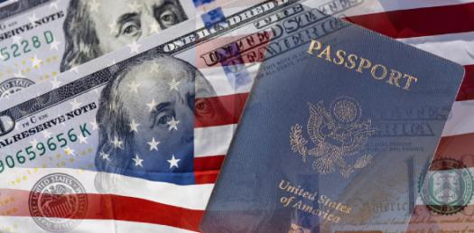 Quiz: Can You Pass The US Citizenship Test?