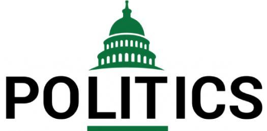 Politics Quiz