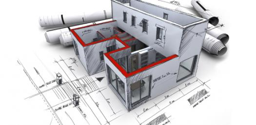 Architectural Design- Chapters 1 And 2