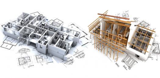 Architectural Design Of SOA Solutions
