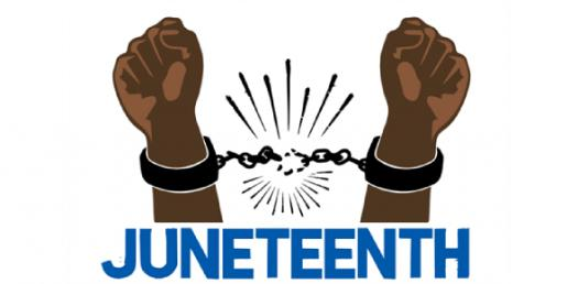What Do You Know About Juneteenth Holiday?