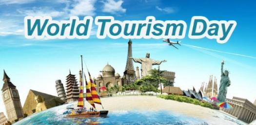 How Much Do You Know About World Tourism Day?
