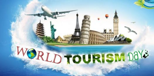 A Trivia Quiz about World Tourism Day