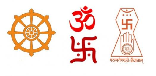A Trivia Quiz On Hinduism! Interesting Facts