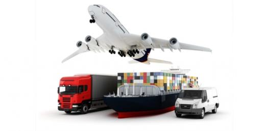Active Transport Quiz