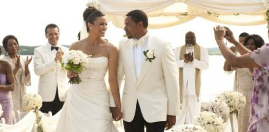 What Do You Know About Wedding Movies?