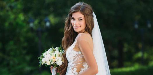 Bride Wars Trivia