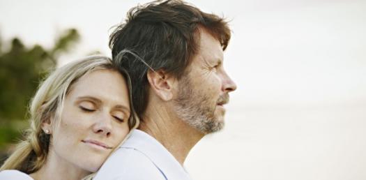 Selfish Husband Quiz