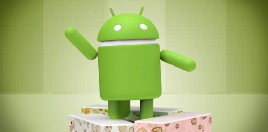 Are You Good Enough To Pass This Quiz On Android