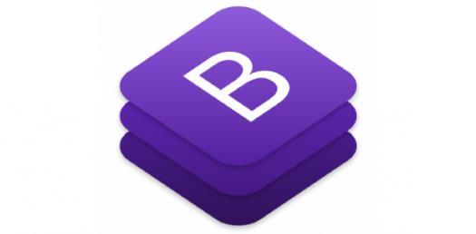 Online Bootstrap Test (Advance)