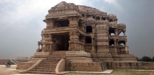 Quiz On Ancient Indian History With Answers: Set 20