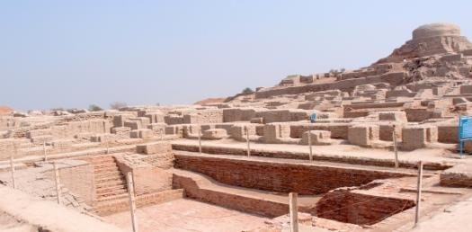 Quiz On Ancient Indian History With Answers: Set 18