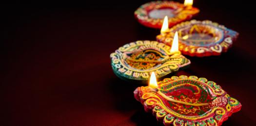 Trivia Quiz: How Well Do You Know About Diwali Festival?