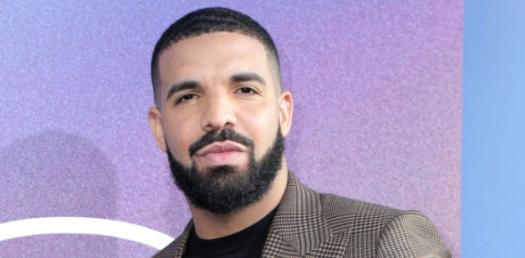 How Well Do You Know About Drake?
