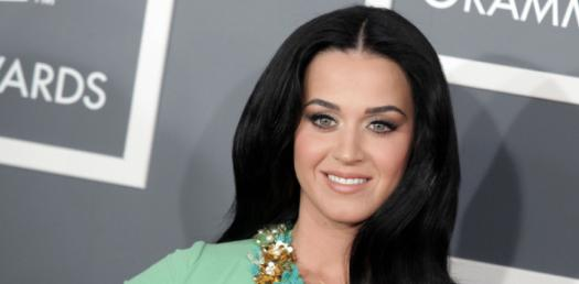 How Many Katy Perry Songs Do You Know?