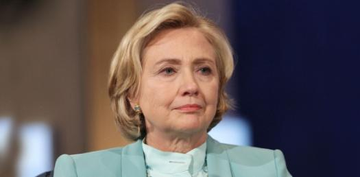 The Ultimate Hillary Rodham Clinton Quiz!
