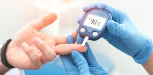 Test Your Knowledge On Type 1 Diabetes!