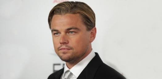 How Well Do You Know Leonardo DiCaprio?