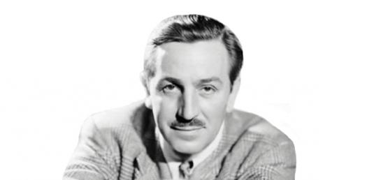 How Well Do You Know About Walt Disney
