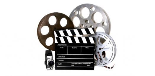 Film Exam Prep