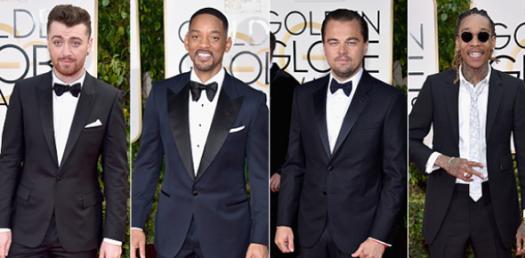 Crisp Quiz On Movie Actors
