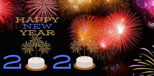 Quiz: Some Trivia Facts About New Year!