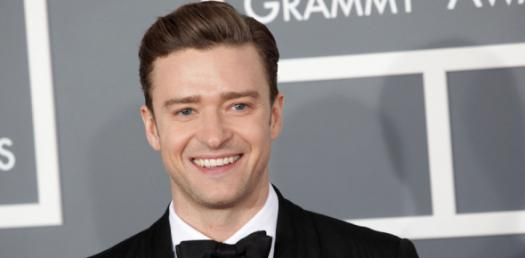 How Well Do You Know Justin Timberlake?