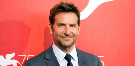 How Well Do You Know Bradley Cooper?