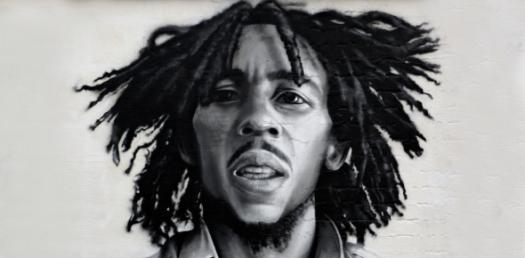 How Well Do You Know Bob Marley?