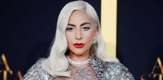 A Lady Gaga Fandom Quiz!