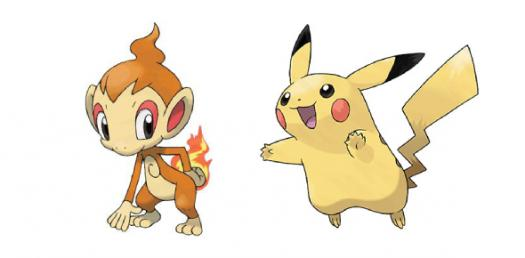 Do You Know About Monkey Pokemon Quiz