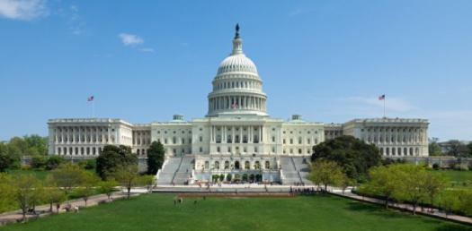 Capital Of Washington Quiz Test