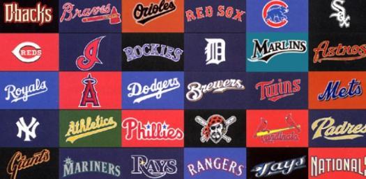 Which MLB Team Should I Follow?