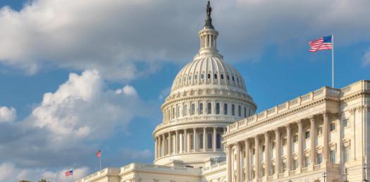 Washington D.C. Quiz