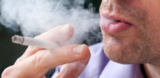 Quiz: Which Electronic Cigarette Is Right For You?