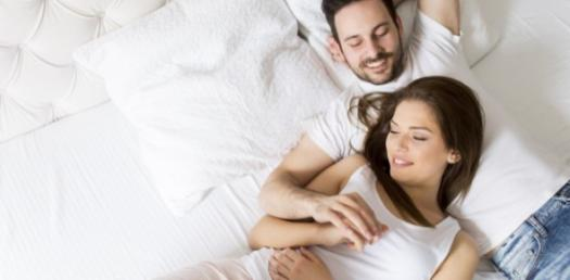 Quiz: How Will Be Your Sex Life After Marriage?