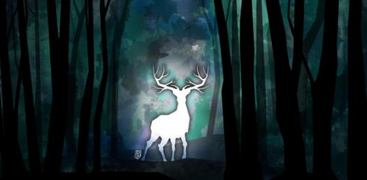 What Is Your Harry Potter Patronus
